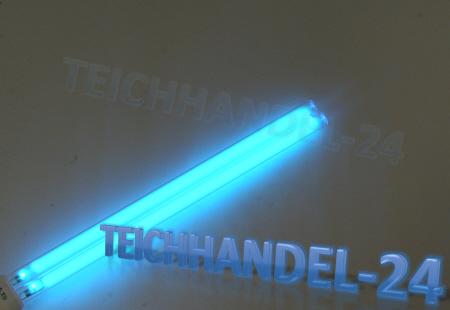 UVC Lampe Ersatzlampe für Vorklärgerät 36 Watt