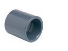 EFFAST (16 bar) PVC Muffe Ø 25 mm