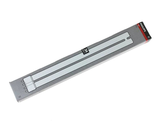 QUARZGLAS PL UVC Lampe 24 Watt für höhere Leistung